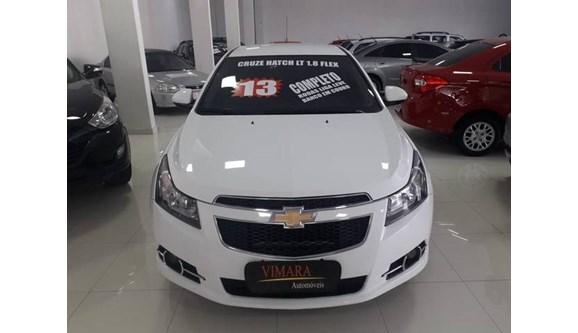 //www.autoline.com.br/carro/chevrolet/cruze-18-lt-16v-sedan-flex-4p-automatico/2013/sao-paulo-sp/8269059