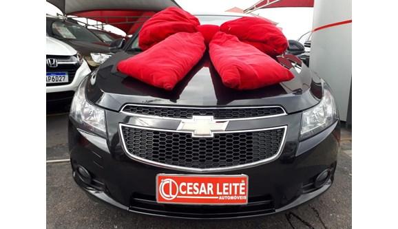 //www.autoline.com.br/carro/chevrolet/cruze-18-lt-16v-flex-4p-manual/2012/curitiba-pr/8275754