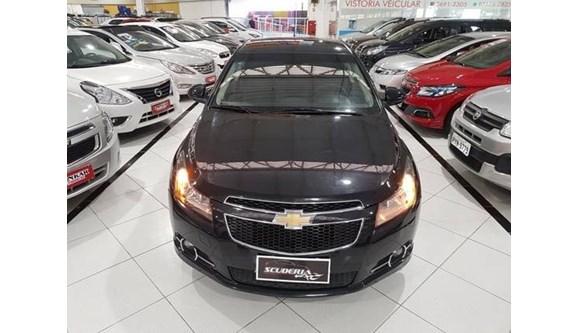 //www.autoline.com.br/carro/chevrolet/cruze-18-hb-sport-lt-16v-flex-4p-manual/2013/sao-bernardo-do-campo-sp/8336563