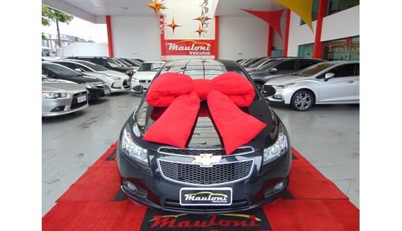 //www.autoline.com.br/carro/chevrolet/cruze-18-lt-16v-flex-4p-automatico/2014/curitiba-pr/8349289