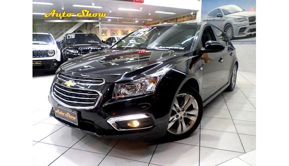 //www.autoline.com.br/carro/chevrolet/cruze-18-ltz-16v-flex-4p-automatico/2015/sao-paulo-sp/8372510