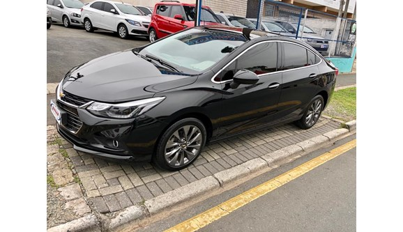 //www.autoline.com.br/carro/chevrolet/cruze-14-sport-ltz-16v-flex-4p-automatico/2017/curitiba-pr/8382716