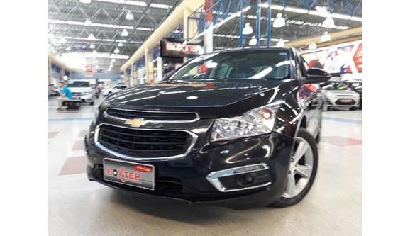 //www.autoline.com.br/carro/chevrolet/cruze-18-hb-sport-lt-16v-flex-4p-manual/2015/santo-andre-sp/8470937