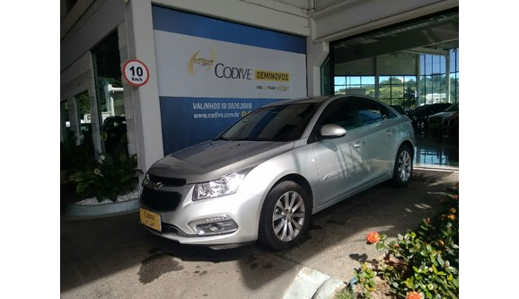 //www.autoline.com.br/carro/chevrolet/cruze-18-lt-16v-flex-4p-manual/2015/valinhos-sp/8476833