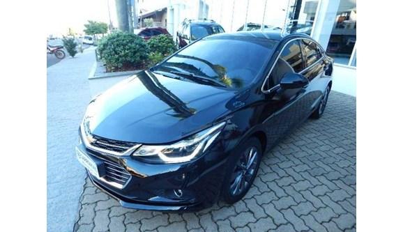 //www.autoline.com.br/carro/chevrolet/cruze-14-ltz-16v-sedan-flex-4p-automatico/2017/santa-cruz-do-sul-rs/8539284