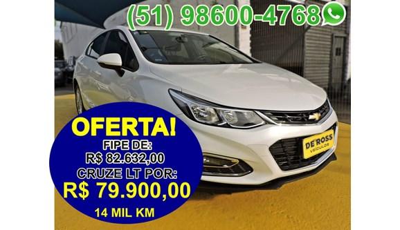 //www.autoline.com.br/carro/chevrolet/cruze-14-lt-16v-flex-4p-automatico/2018/porto-alegre-rs/8586619