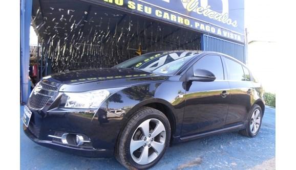 //www.autoline.com.br/carro/chevrolet/cruze-18-lt-16v-flex-4p-automatico/2014/campinas-sp/8644477