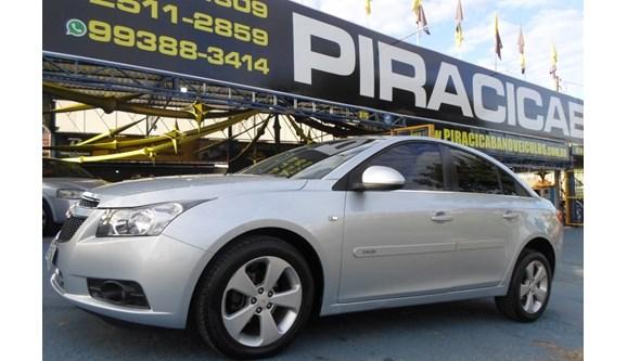 //www.autoline.com.br/carro/chevrolet/cruze-18-lt-16v-flex-4p-automatico/2012/campinas-sp/8645779