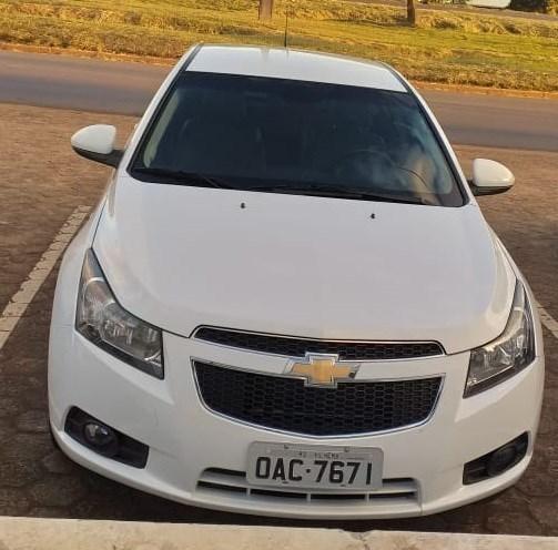//www.autoline.com.br/carro/chevrolet/cruze-18-hatch-sport-ltz-16v-flex-4p-automatico/2014/cacoal-ro/8670232