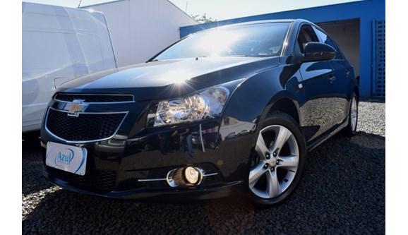 //www.autoline.com.br/carro/chevrolet/cruze-18-ltz-16v-flex-4p-automatico/2014/campinas-sp/8690695