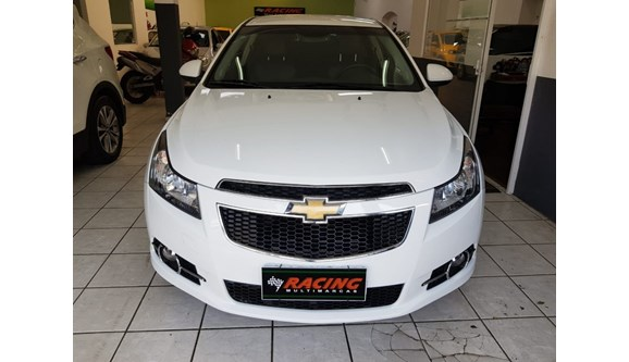 //www.autoline.com.br/carro/chevrolet/cruze-18-hb-sport-lt-16v-flex-4p-automatico/2013/sao-paulo-sp/8847527