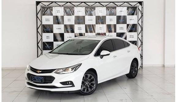 //www.autoline.com.br/carro/chevrolet/cruze-14-ltz-16v-sedan-flex-4p-automatico/2017/botucatu-sp/8865247