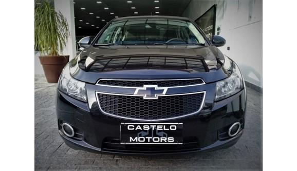 //www.autoline.com.br/carro/chevrolet/cruze-18-lt-16v-flex-4p-manual/2012/campinas-sp/8888892
