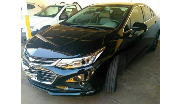 //www.autoline.com.br/carro/chevrolet/cruze-14-ltz-16v-sedan-flex-4p-automatico/2017/presidente-prudente-sp/9020614
