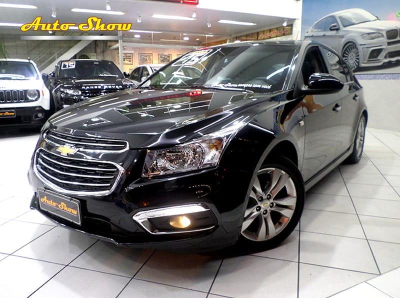 //www.autoline.com.br/carro/chevrolet/cruze-18-ltz-16v-flex-4p-automatico/2015/sao-paulo-sp/9086333