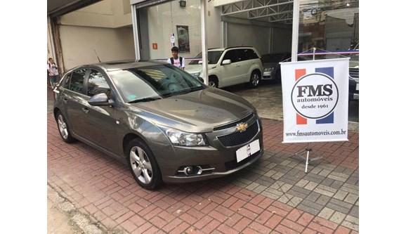 //www.autoline.com.br/carro/chevrolet/cruze-18-hb-sport-ltz-16v-flex-4p-automatico/2014/sao-paulo-sp/9146862