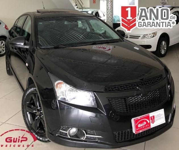//www.autoline.com.br/carro/chevrolet/cruze-18-hb-sport-ltz-16v-flex-4p-automatico/2012/americana-sp/9158630
