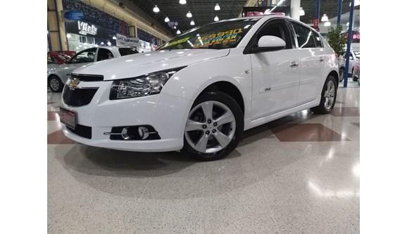 //www.autoline.com.br/carro/chevrolet/cruze-18-ltz-16v-flex-4p-automatico/2014/santo-andre-sp/9163718
