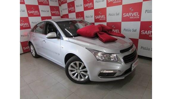 //www.autoline.com.br/carro/chevrolet/cruze-18-lt-16v-sedan-flex-4p-automatico/2016/brasilia-df/9202332