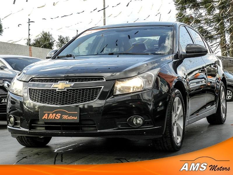 //www.autoline.com.br/carro/chevrolet/cruze-18-lt-16v-flex-4p-automatico/2012/curitiba-pr/9215200