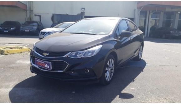 //www.autoline.com.br/carro/chevrolet/cruze-14-lt-16v-sedan-flex-4p-automatico/2018/niteroi-rj/9584062
