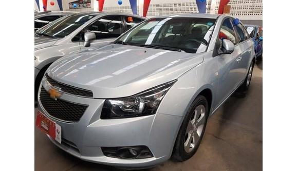 //www.autoline.com.br/carro/chevrolet/cruze-18-lt-16v-sedan-flex-4p-automatico/2012/serra-es/9769991