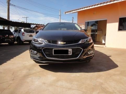 //www.autoline.com.br/carro/chevrolet/cruze-14-hatch-sport-ltz-16v-flex-4p-turbo-automati/2017/leme-sp/9805983