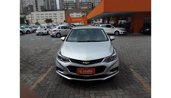 //www.autoline.com.br/carro/chevrolet/cruze-14-lt-16v-sedan-flex-4p-automatico/2019/sao-jose-dos-campos-sp/9982481
