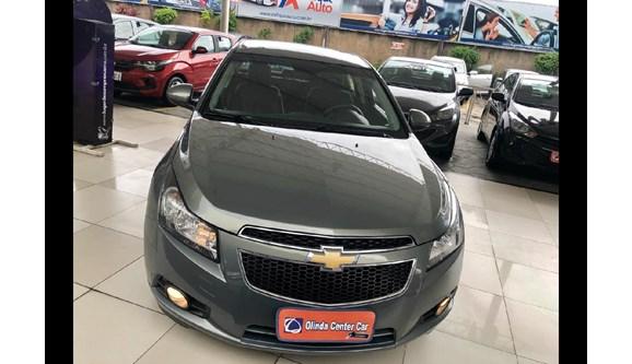 //www.autoline.com.br/carro/chevrolet/cruze-18-lt-16v-flex-4p-automatico/2014/recife-pe/6749633