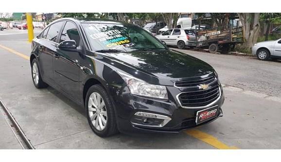 //www.autoline.com.br/carro/chevrolet/cruze-18-lt-16v-sedan-flex-4p-automatico/2016/sao-paulo-sp/6589895