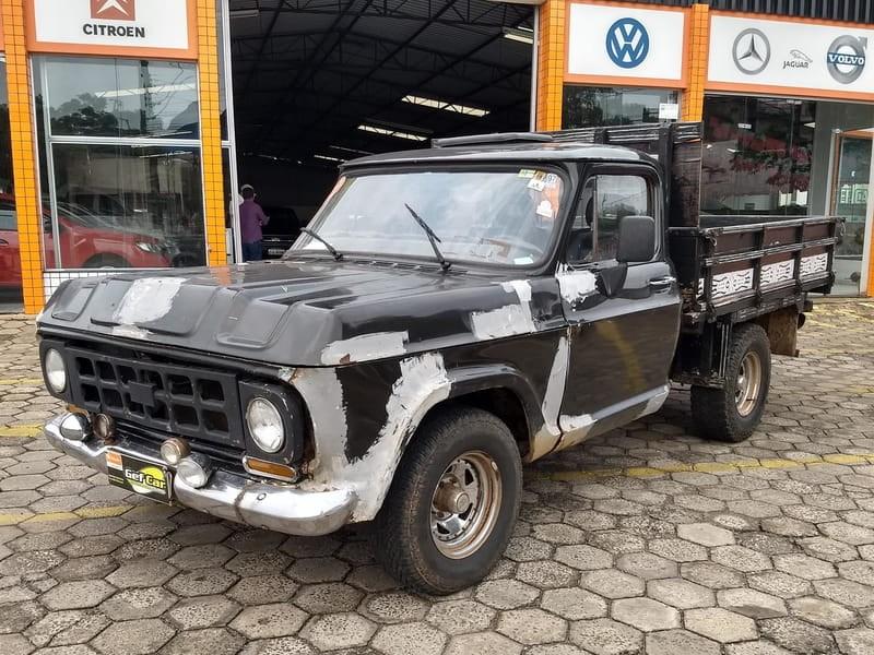 //www.autoline.com.br/carro/chevrolet/d-10-pick-up-40-custom-s-cabsimp-90cv-2p-diesel-manual/1981/wenceslau-braz-pr/12714309