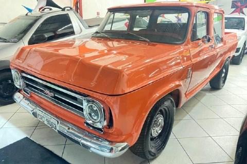 //www.autoline.com.br/carro/chevrolet/d-10-pick-up-40-custom-s-cabdupla-90cv-4p-diesel-manual/1987/jacarei-sp/14249701
