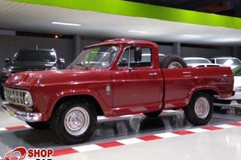//www.autoline.com.br/carro/chevrolet/d-10-pick-up-40-custom-s-cabsimp-90cv-2p-diesel-manual/1982/campo-grande-ms/14422659