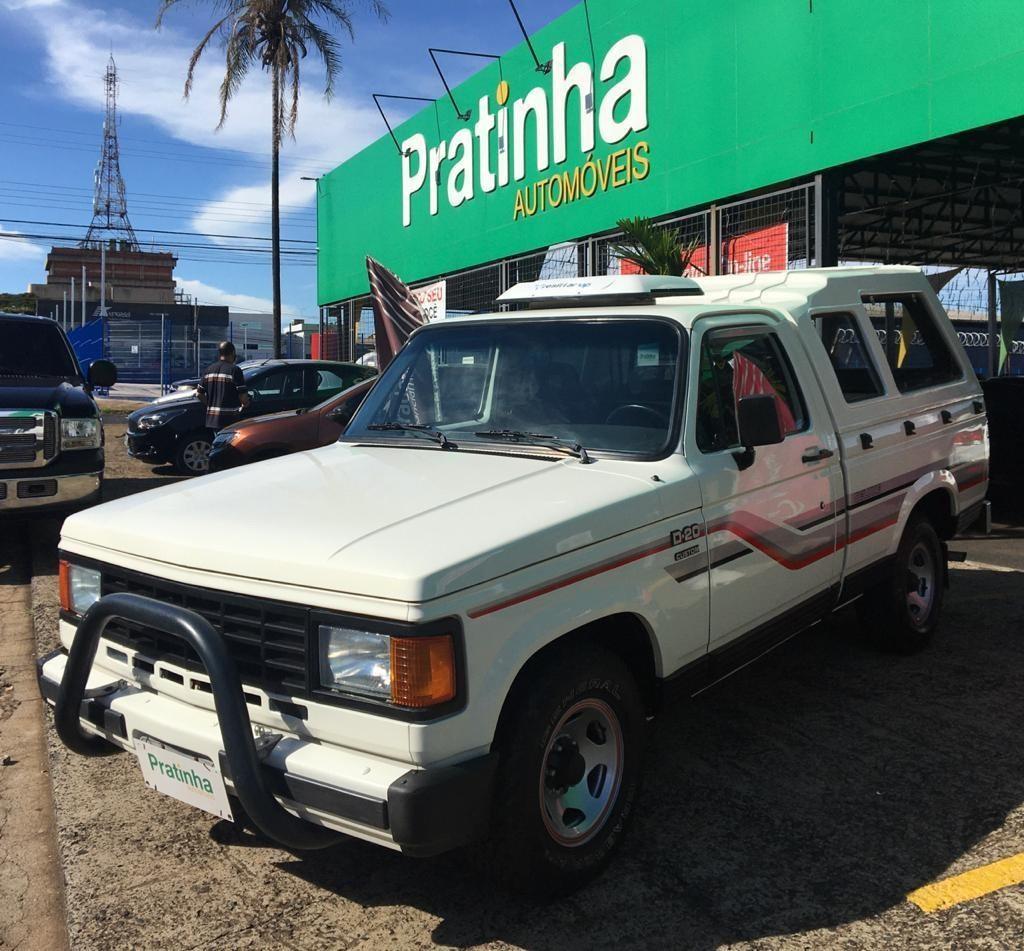 //www.autoline.com.br/carro/chevrolet/d-10-pick-up-40-custom-s-cabsimp-90cv-2p-diesel-manual/1987/uberlandia-mg/15246794