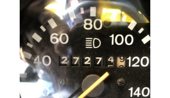 //www.autoline.com.br/carro/chevrolet/d-20-pick-up-40-custom-s-cabsimp-90cv-2p-diesel-manual/1991/blumenau-sc/11432578