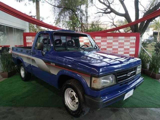 //www.autoline.com.br/carro/chevrolet/d-20-pick-up-40-custom-de-luxe-cabsimp-90cv-2p-diesel-manu/1995/pedro-leopoldo-mg/12258822