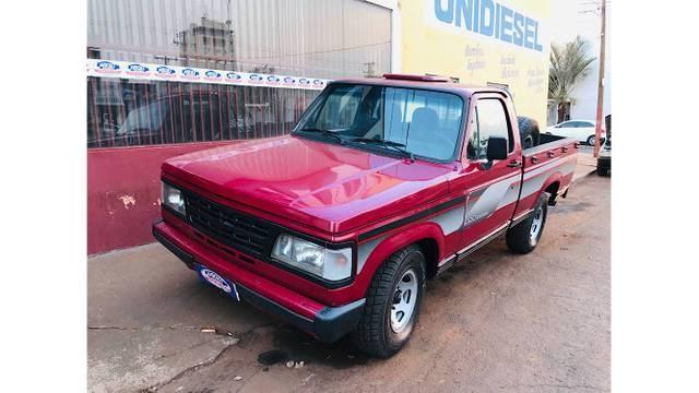 //www.autoline.com.br/carro/chevrolet/d-20-pick-up-40-custom-s-cabsimp-90cv-2p-diesel-manual/1993/quirinopolis-go/12622113