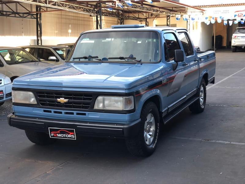 //www.autoline.com.br/carro/chevrolet/d-20-pick-up-40-custom-de-luxe-cabdupla-90cv-4p-diesel-man/1990/paranavai-pr/12720437