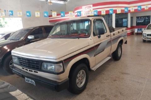 //www.autoline.com.br/carro/chevrolet/d-20-pick-up-40-custom-de-luxe-turbo-cabsimp-110cv-2p-dies/1991/chapadinha-ma/15125833