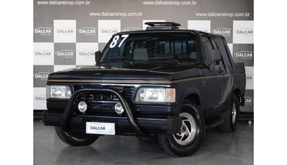 //www.autoline.com.br/carro/chevrolet/d-20-pick-up-40-custom-s-cabdupla-90cv-4p-diesel-manual/1987/sinop-mt/8254945