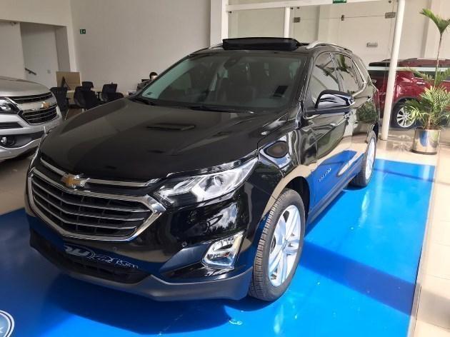 //www.autoline.com.br/carro/chevrolet/equinox-20-premier-awd-16v-gasolina-4p-turbo-automati/2019/imperatriz-ma/10795074
