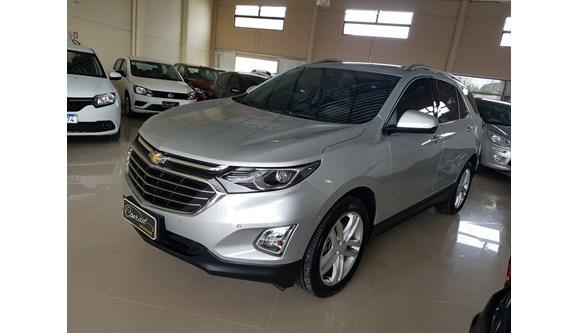 //www.autoline.com.br/carro/chevrolet/equinox-20-premier-16v-gasolina-4p-4x4-turbo-automati/2018/pedro-osorio-rs/11247383