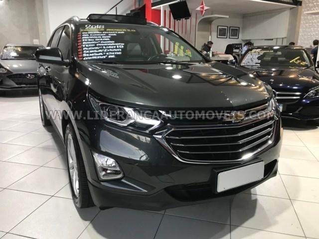 //www.autoline.com.br/carro/chevrolet/equinox-20-premier-16v-gasolina-4p-4x4-turbo-automati/2018/curitiba-pr/11356056