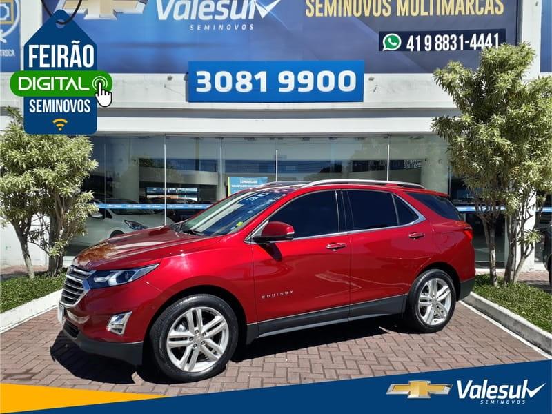 //www.autoline.com.br/carro/chevrolet/equinox-20-premier-awd-16v-gasolina-4p-turbo-automati/2019/sao-jose-dos-pinhais-pr/11525232
