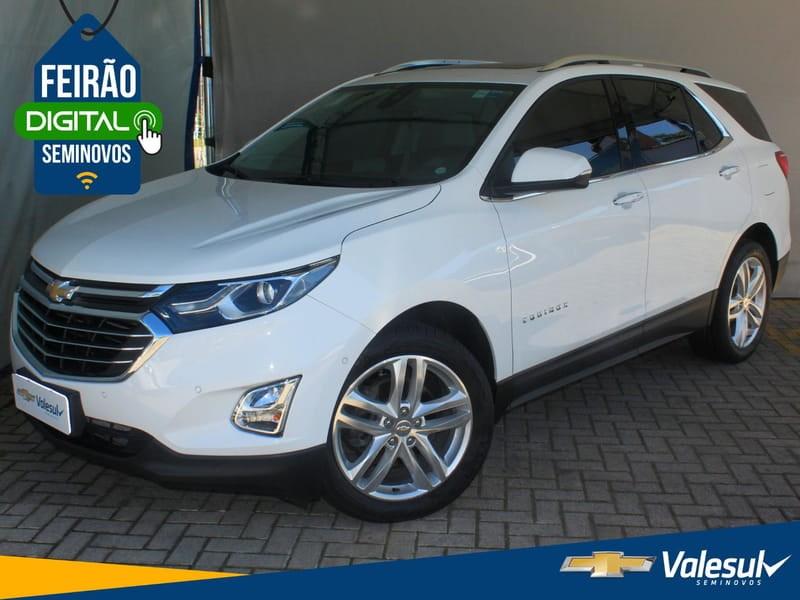 //www.autoline.com.br/carro/chevrolet/equinox-20-premier-16v-gasolina-4p-4x4-turbo-automati/2018/sao-jose-dos-pinhais-pr/11525241
