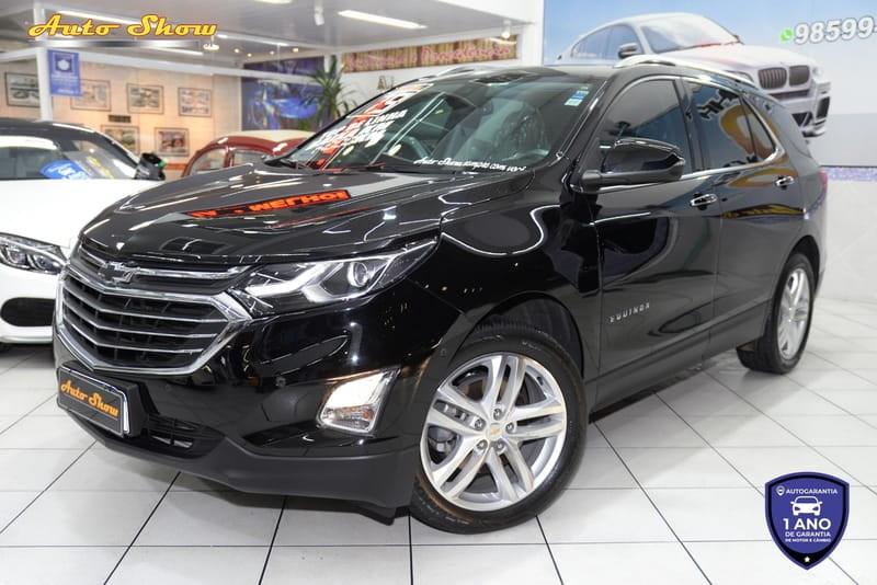 //www.autoline.com.br/carro/chevrolet/equinox-20-premier-awd-16v-gasolina-4p-turbo-automati/2019/sao-paulo-sp/12152484