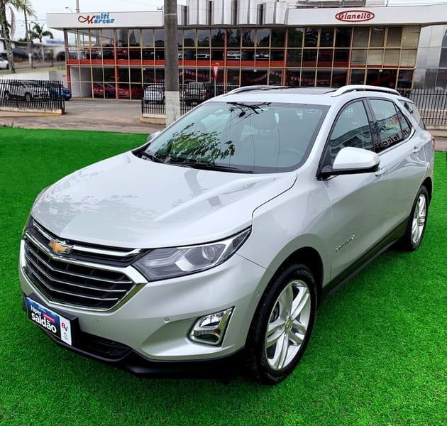 //www.autoline.com.br/carro/chevrolet/equinox-20-premier-16v-gasolina-4p-4x4-turbo-automati/2018/fraiburgo-sc/12311094