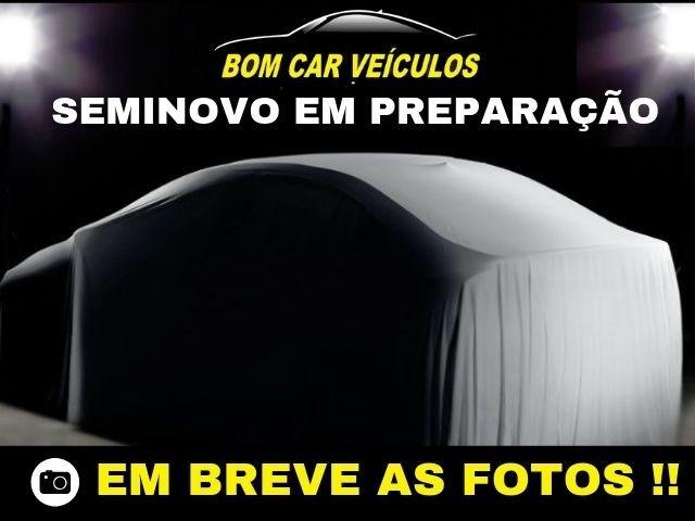 //www.autoline.com.br/carro/chevrolet/equinox-20-premier-16v-gasolina-4p-4x4-turbo-automati/2018/ribeirao-preto-sp/12335491