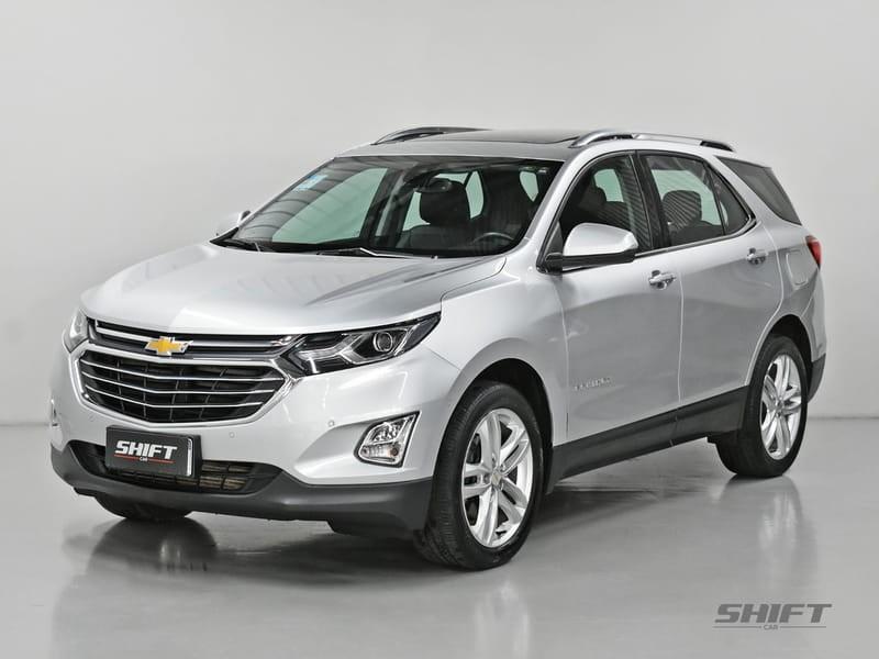 //www.autoline.com.br/carro/chevrolet/equinox-20-premier-awd-16v-gasolina-4p-turbo-automati/2019/curitiba-pr/12587984