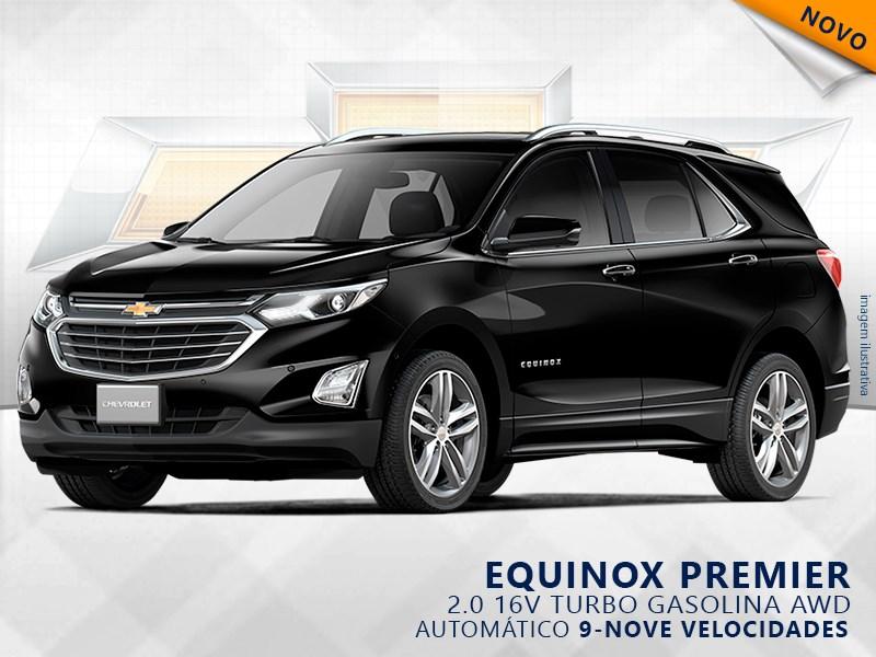 //www.autoline.com.br/carro/chevrolet/equinox-20-premier-awd-16v-gasolina-4p-turbo-automati/2020/londrina-pr/12650853